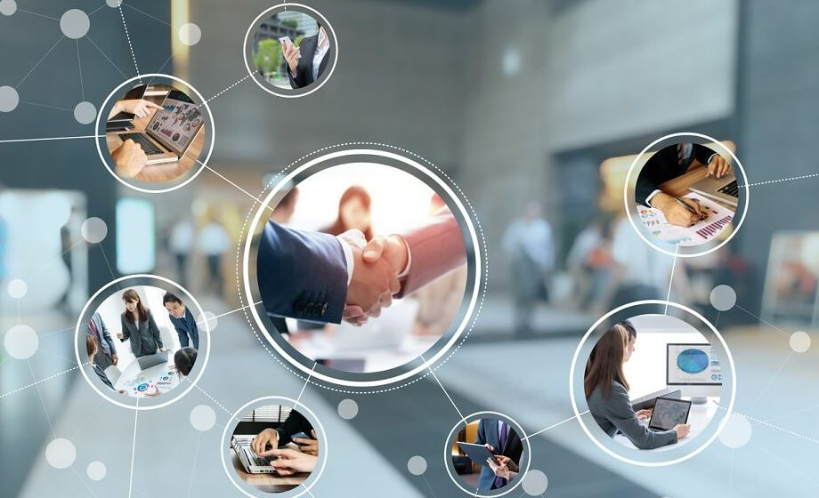 employee relations case management