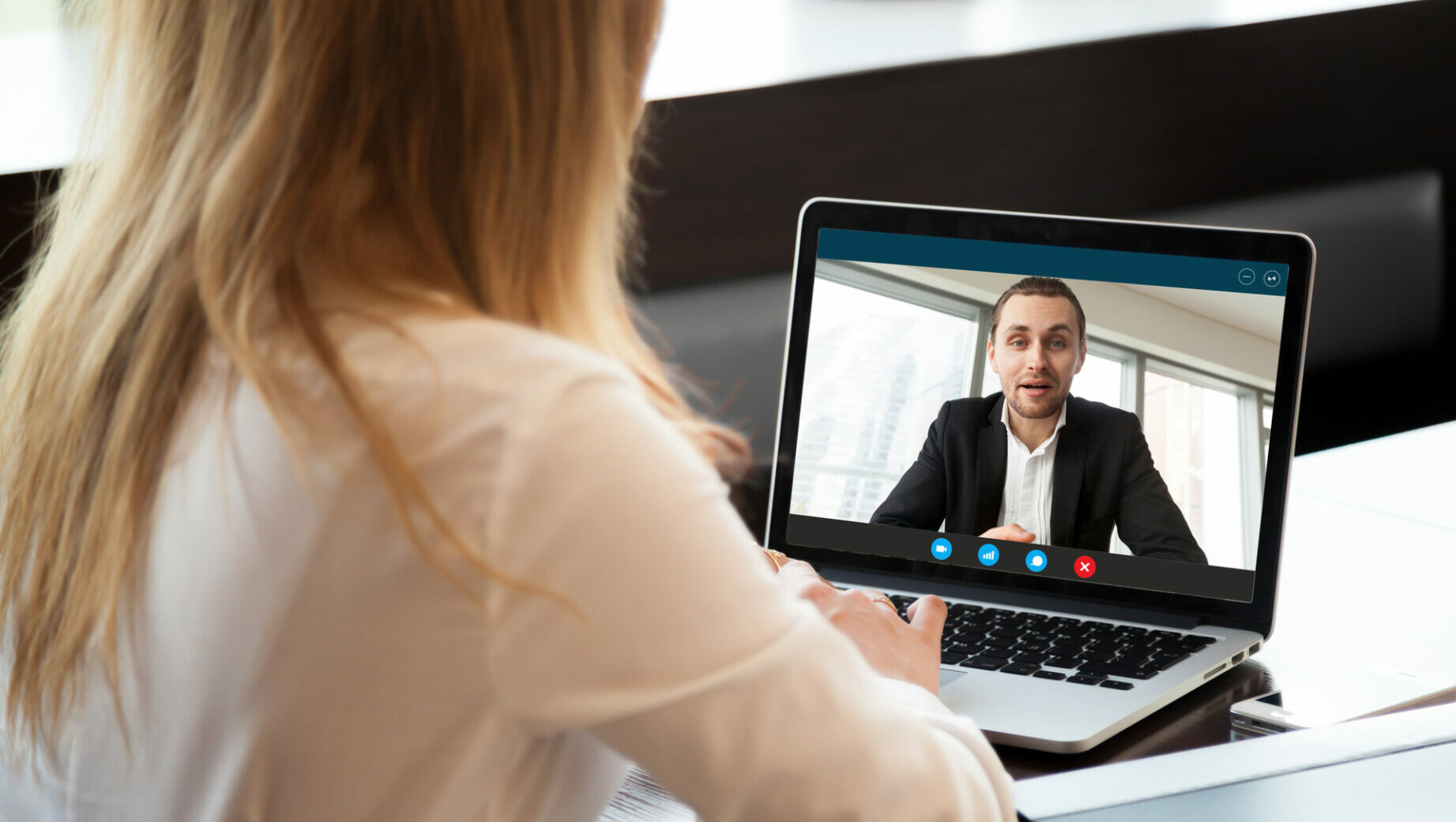 Conducting workplace investigations with remote workers